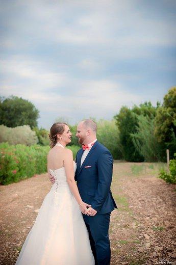 Photographe mariage - Séphaloni Photographies - photo 9