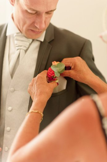 Photographe mariage - The Pixel Art - photo 74