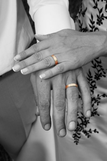 Photographe mariage - Mourlon Maxime - photo 14