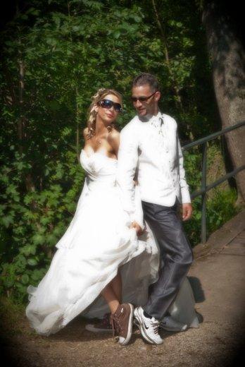 Photographe mariage - STUDIO BICKYPHOTOGRAPHY - photo 8