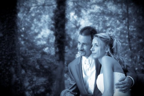 Photographe mariage - STUDIO BICKYPHOTOGRAPHY - photo 9