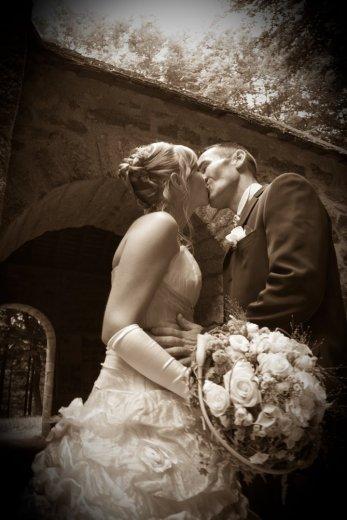 Photographe mariage - STUDIO BICKYPHOTOGRAPHY - photo 10
