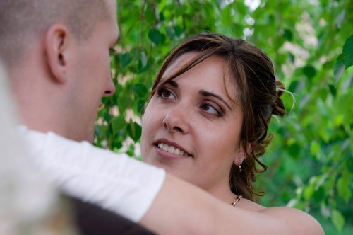 Photographe mariage - Natmedia - Nathalie Coevoet - photo 29