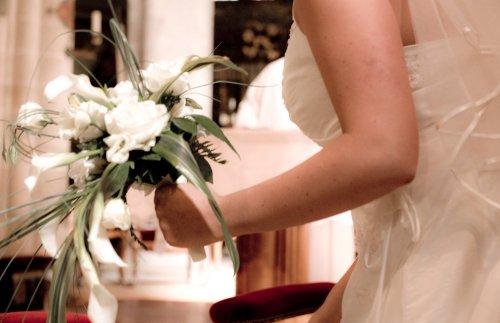 Photographe mariage - Natmedia - Nathalie Coevoet - photo 40