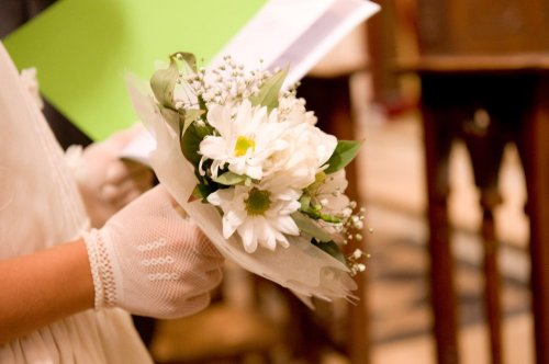 Photographe mariage - Natmedia - Nathalie Coevoet - photo 39