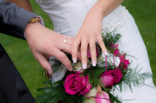 Photographe mariage - Natmedia - Nathalie Coevoet - photo 32
