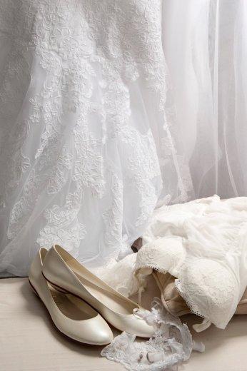 Photographe mariage - Natmedia - Nathalie Coevoet - photo 44