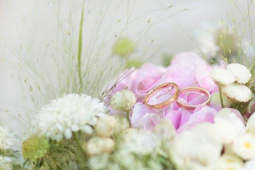 Photographe mariage - Brice Le Goasduff - photo 9