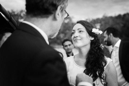 Photographe mariage - Brice Le Goasduff - photo 7