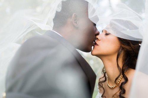 Photographe mariage - Brice Le Goasduff - photo 1