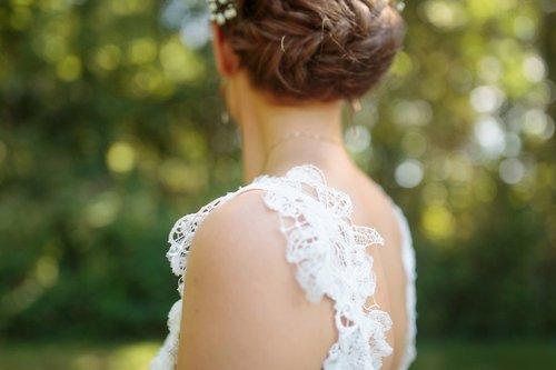 Photographe mariage - Brice Le Goasduff - photo 8