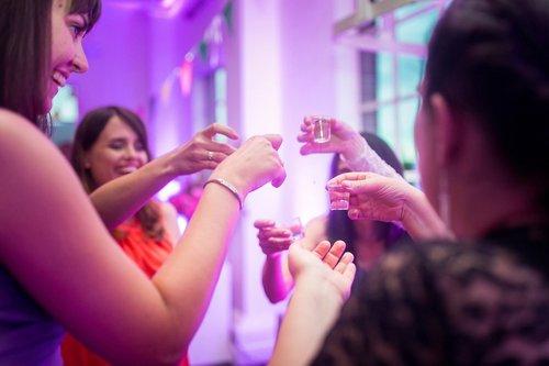 Photographe mariage - Brice Le Goasduff - photo 10