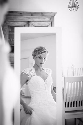 Photographe mariage - Charlotte PHOTOS - photo 24