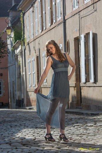 Photographe mariage - Photos Sport 03 - photo 120