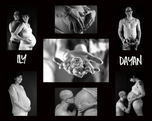 Photographe mariage - Morgane Photography - photo 19