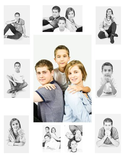 Photographe mariage - Morgane Photography - photo 15