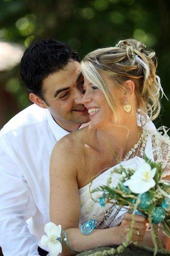 Photographe mariage - IT CENTER STUDIO - photo 3