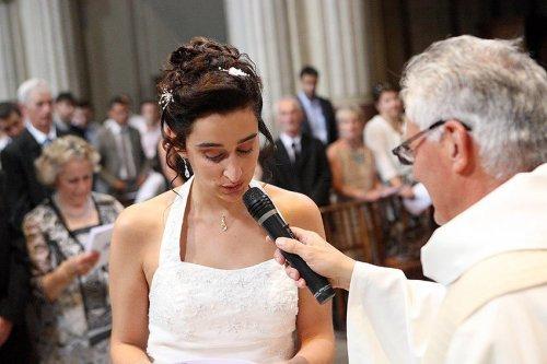 Photographe mariage - IT CENTER STUDIO - photo 28