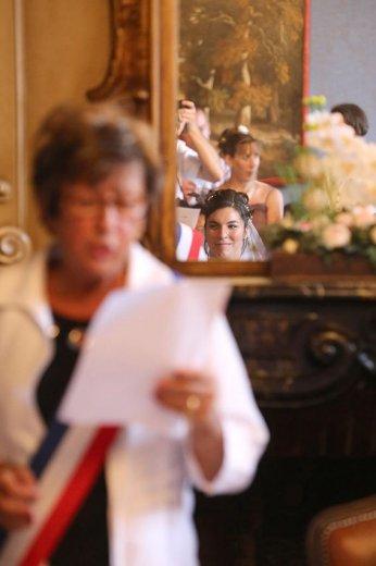 Photographe mariage - IT CENTER STUDIO - photo 31