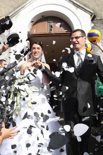 Photographe mariage - IT CENTER STUDIO - photo 36