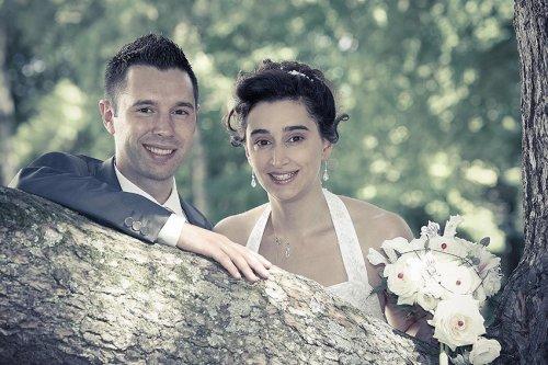 Photographe mariage - IT CENTER STUDIO - photo 21