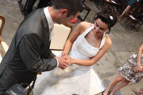 Photographe mariage - IT CENTER STUDIO - photo 30
