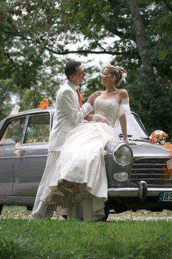 Photographe mariage - IT CENTER STUDIO - photo 4
