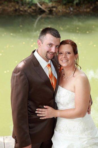 Photographe mariage - IT CENTER STUDIO - photo 5