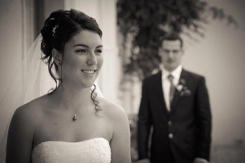 Photographe mariage - IT CENTER STUDIO - photo 23