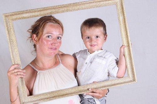 Photographe mariage - IT CENTER STUDIO - photo 37