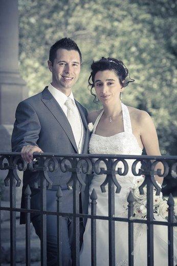 Photographe mariage - IT CENTER STUDIO - photo 22