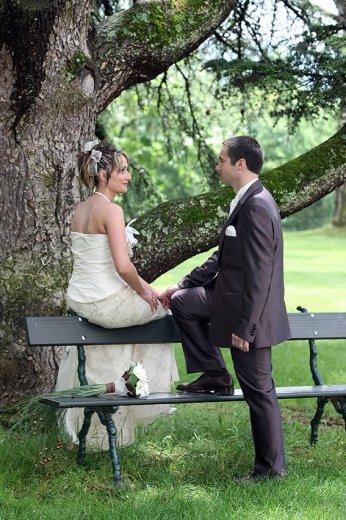 Photographe mariage - IT CENTER STUDIO - photo 19