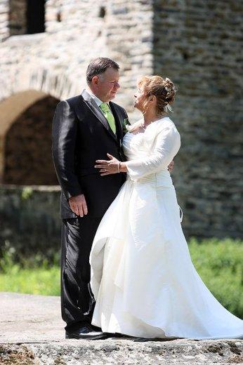 Photographe mariage - IT CENTER STUDIO - photo 7