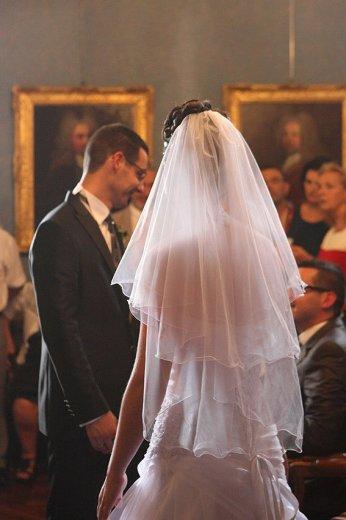 Photographe mariage - IT CENTER STUDIO - photo 34
