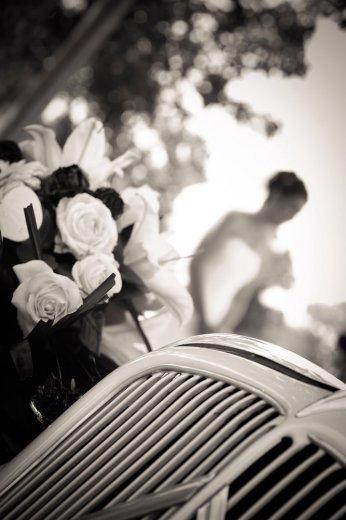Photographe mariage - IT CENTER STUDIO - photo 24