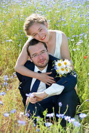 Photographe mariage - Marie-George Stavelot - photo 2
