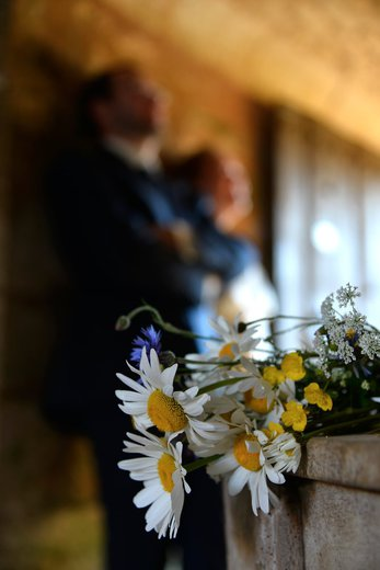 Photographe mariage - Marie-George Stavelot - photo 4
