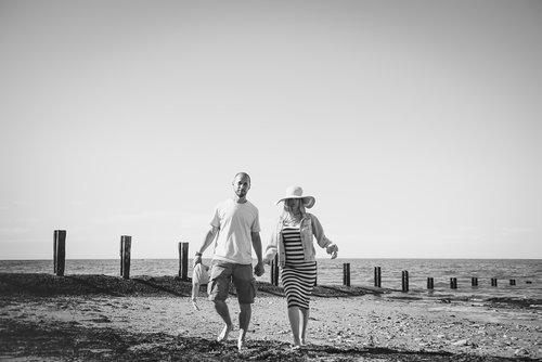 Photographe mariage - Palma & Maxime Photography - photo 35