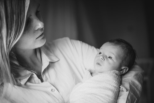 Photographe mariage - Palma & Maxime Photography - photo 37