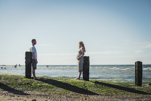 Photographe mariage - Palma & Maxime Photography - photo 31