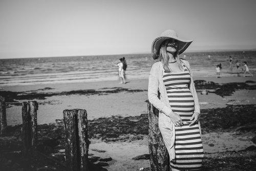 Photographe mariage - Palma & Maxime Photography - photo 29