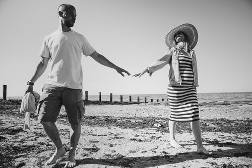 Photographe mariage - Palma & Maxime Photography - photo 36