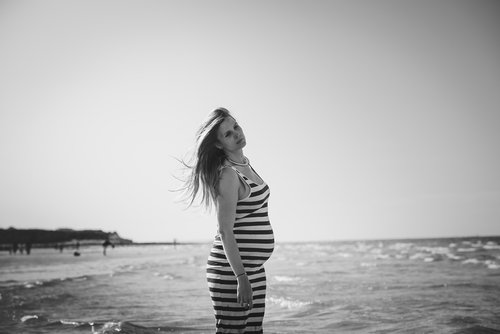 Photographe mariage - Palma & Maxime Photography - photo 26