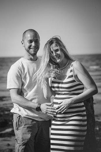 Photographe mariage - Palma & Maxime Photography - photo 30