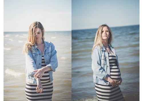 Photographe mariage - Palma & Maxime Photography - photo 16
