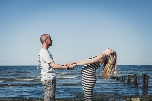 Photographe mariage - Palma & Maxime Photography - photo 33