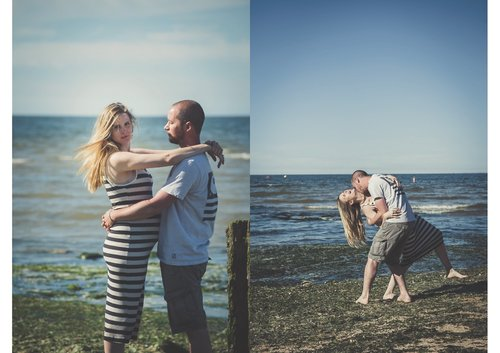 Photographe mariage - Palma & Maxime Photography - photo 19
