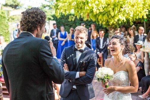 Photographe mariage - Palma & Maxime Photography - photo 49