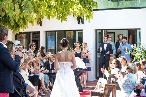 Photographe mariage - Palma & Maxime Photography - photo 46