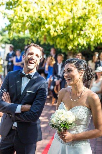 Photographe mariage - Palma & Maxime Photography - photo 47